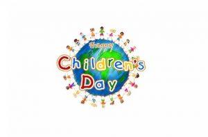 2nd international children's festival