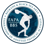 Federation of Adapted Physical Activity